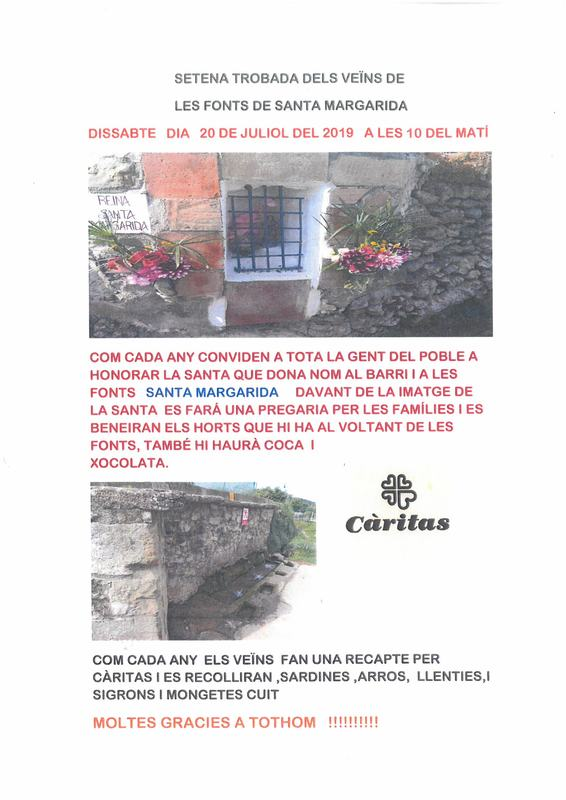 setena trobada veïns Font Santa Margarida C100_2019-11.jpg