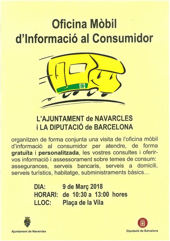 bústia consumidor març C110_2018-2.jpg