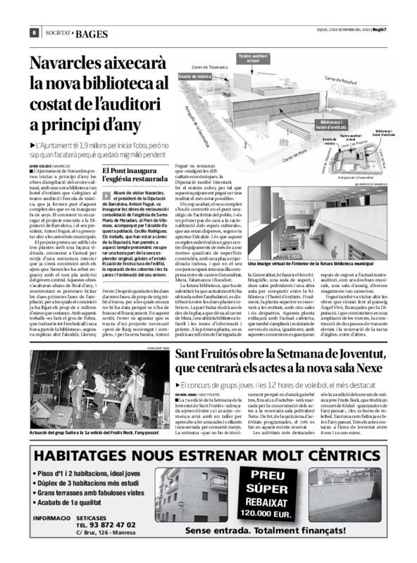 Regió 7_23_09_2010.pdf