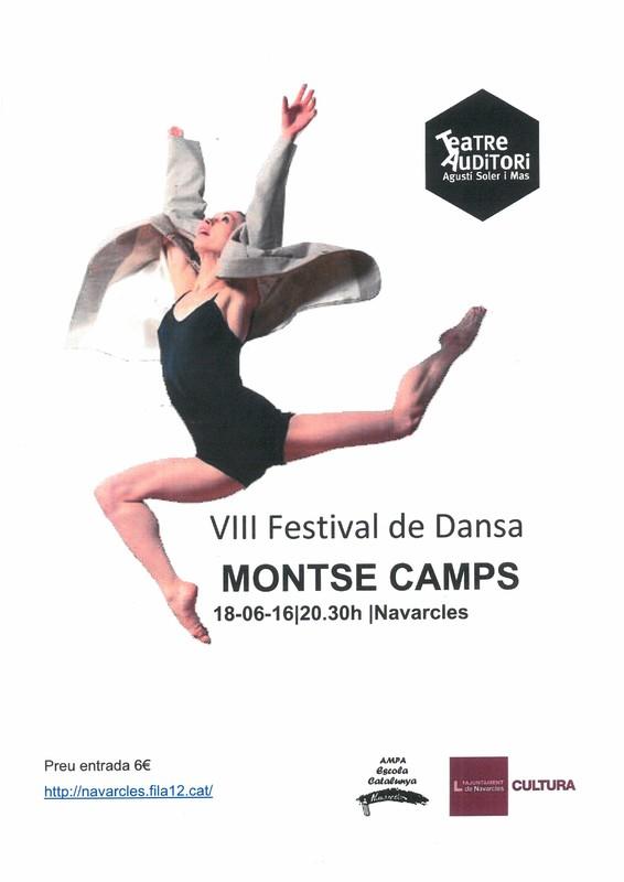 VIII Festival de dansa Montse Camps C125_2016-5.jpg