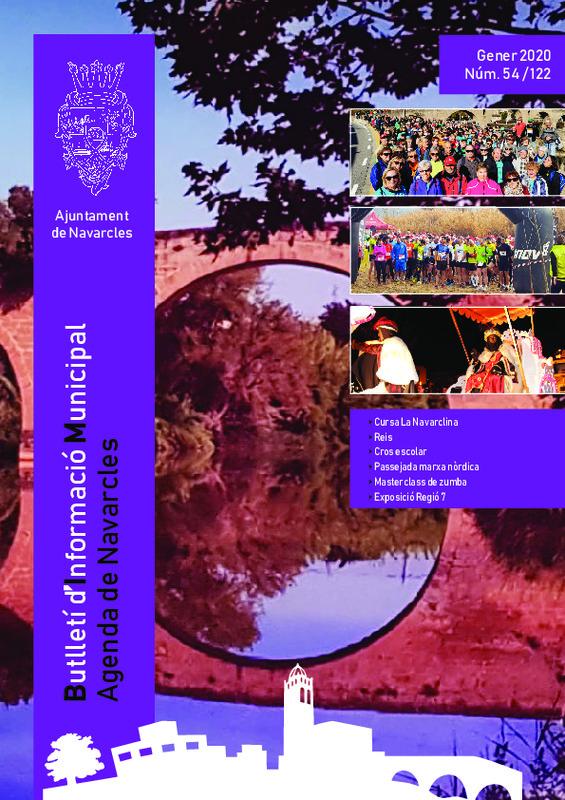 AGENDA gener 2020 Ajuntament C132_2020-2.pdf