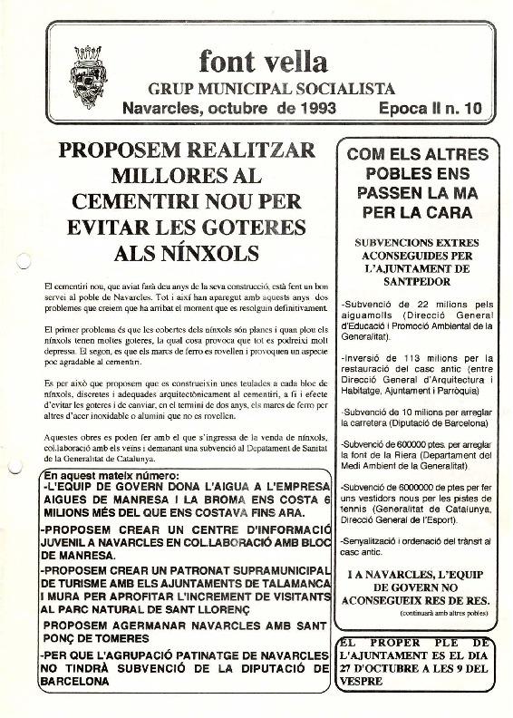 Font Vella_10.pdf