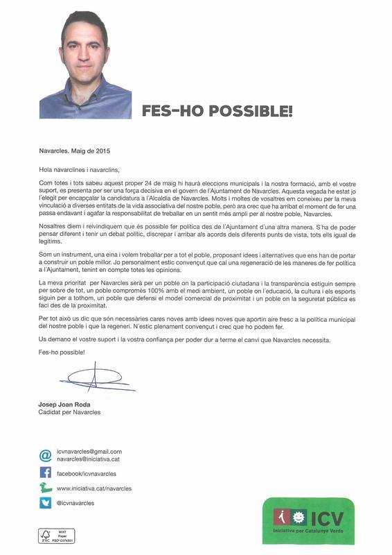 Iniciativa per Catalunya verds carta eleccions C29_2015-5.jpg