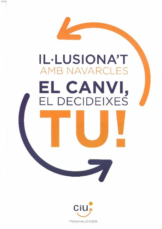 Convergencia i unio programa electoral C27_2015-4.pdf