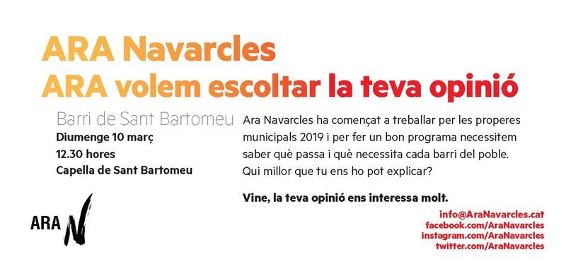 ARA Navarcles barri Sant Bartomeu C134_2019-1.jpg