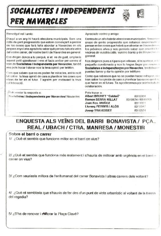 Font Vella_enquesta.pdf