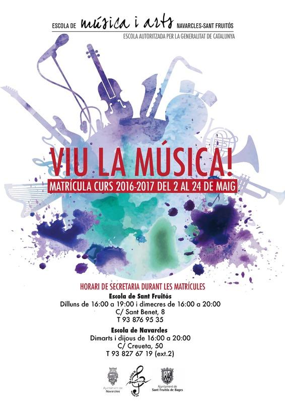 cartell matriculació escola de música C19_2016-2.jpg