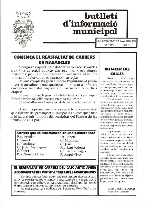 BIM_10.pdf