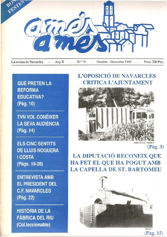 A mes a mes_19.pdf