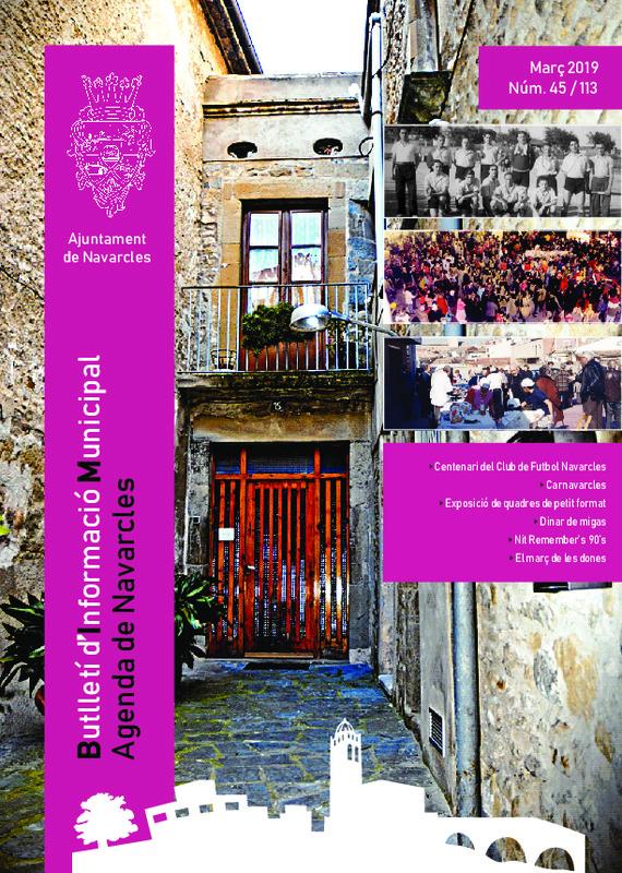 agenda març 2019 C132_2019-3.pdf