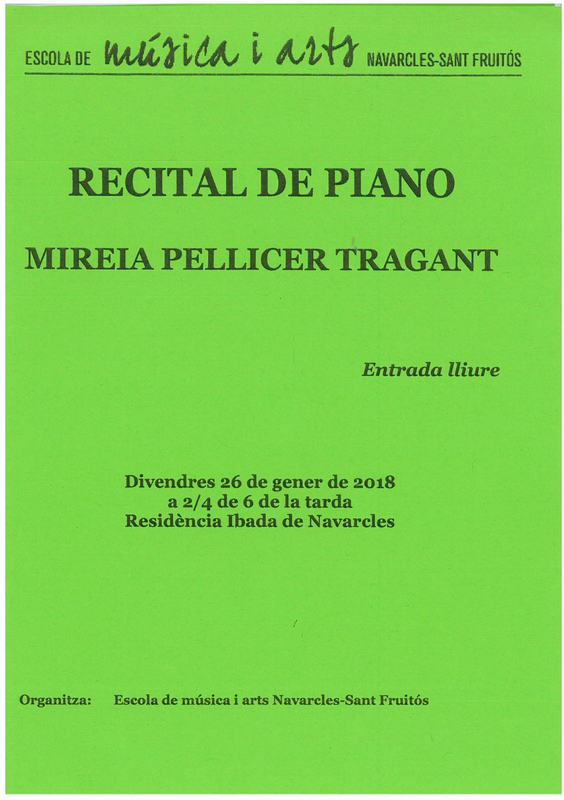 recital de pinao Mireia Pellicer _Página_1 C19_2018-1.jpg