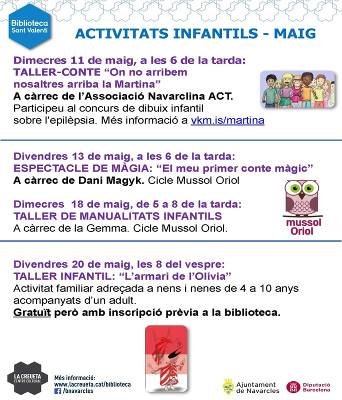 activitats infantils biblioteca maig C79_2016-19.jpg