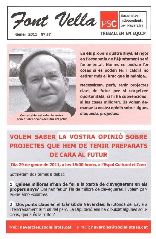 Font Vella_37.pdf
