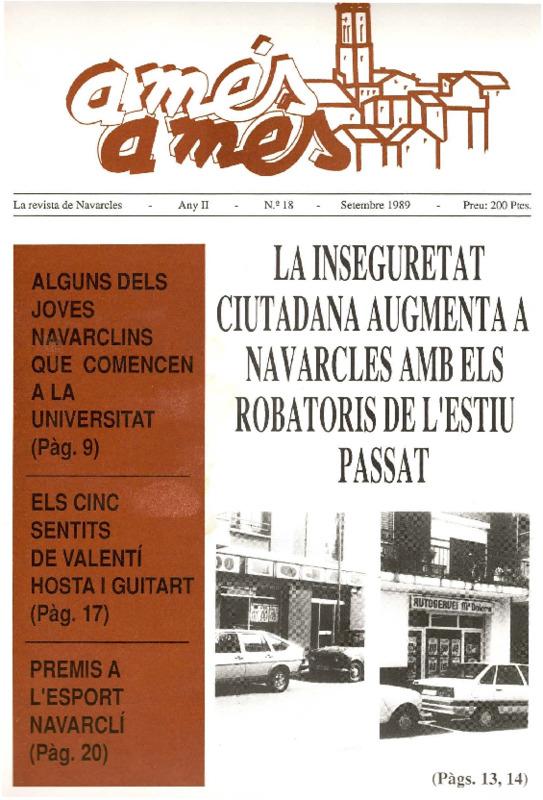 A mes a mes_18.pdf