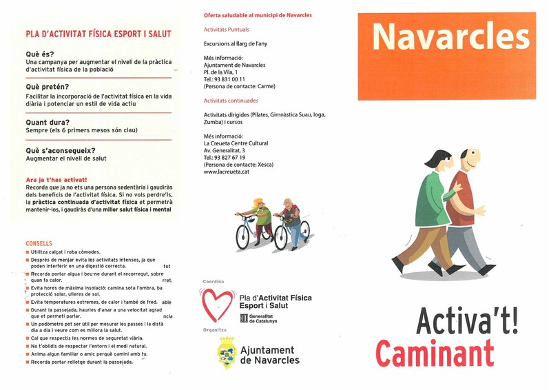 Activa't caminant C110_2017-3.jpg