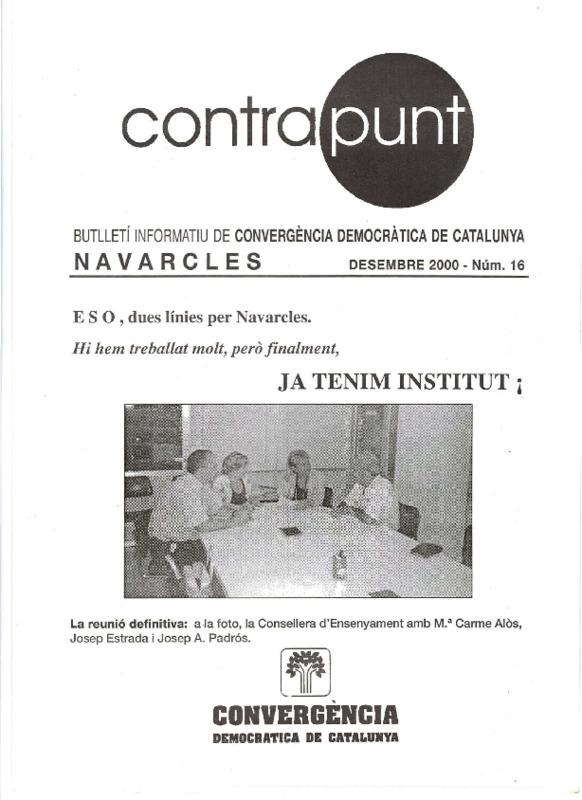 Contrapunt_16(2000).pdf