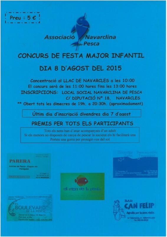 concurs de pesca de festa major major infantil C119_2015-2.jpg