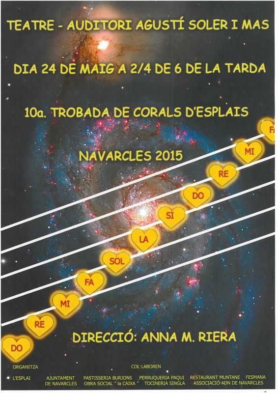 10a. trobada corals esplai C96_2015-3.jpg