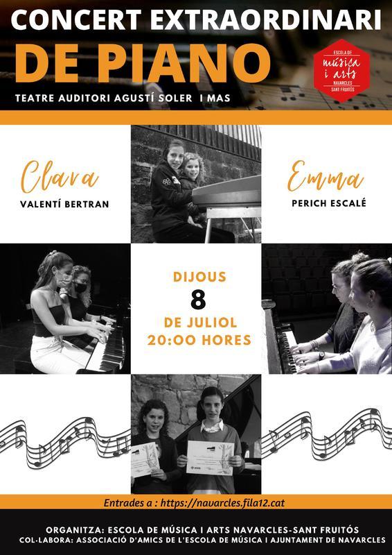 concert Clara i Emma C19_2021-9 .jpg