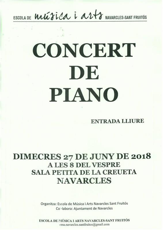 concert de piano C19_2018-10.jpg