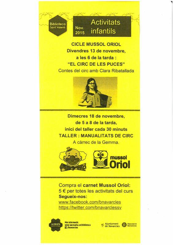 mussol oriol novembre C6_2015-7.jpg