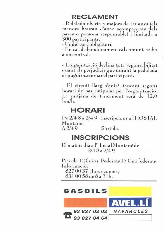 XXIV pedalada S. Valentí C65_2016-1_Página_2.jpg