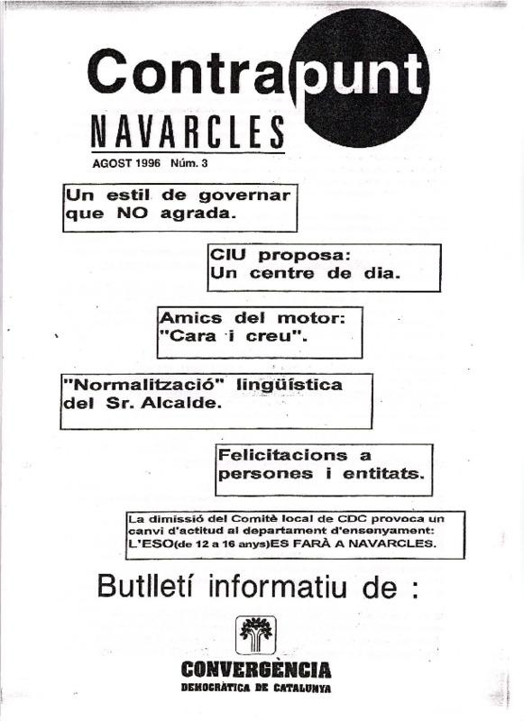 Contrapunt_03.pdf