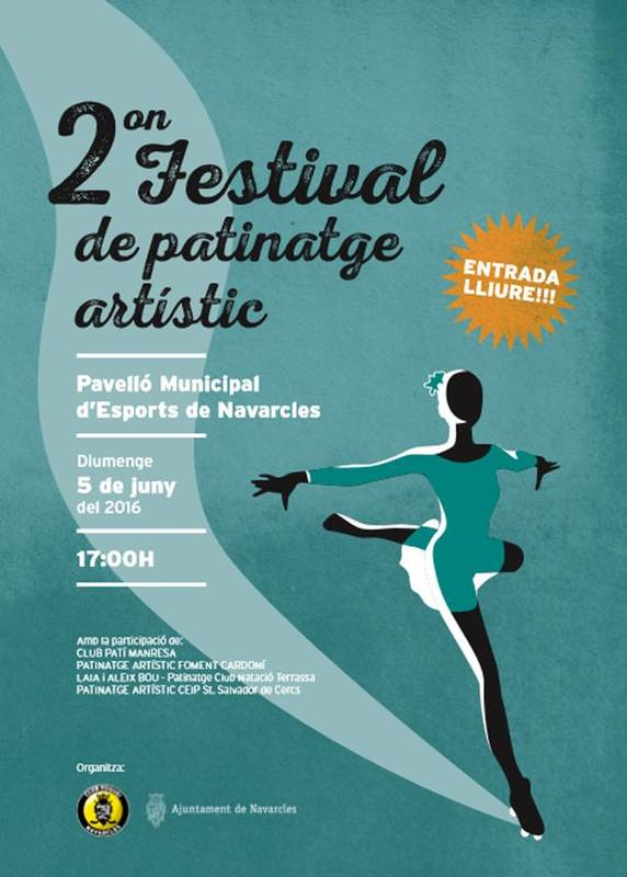 festival de patinatge C62_2016-1.jpg