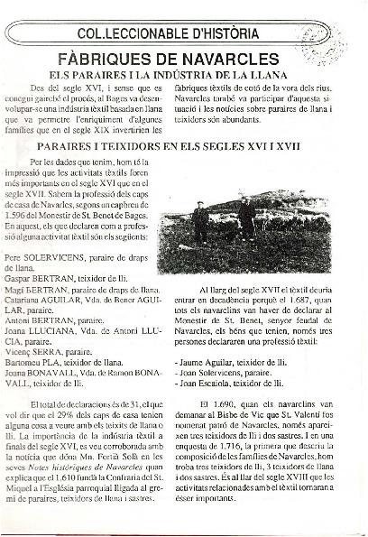 Col-Àleccionable historia_Fabriques.pdf