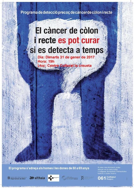 cancer de colon C7_2017-1.jpg