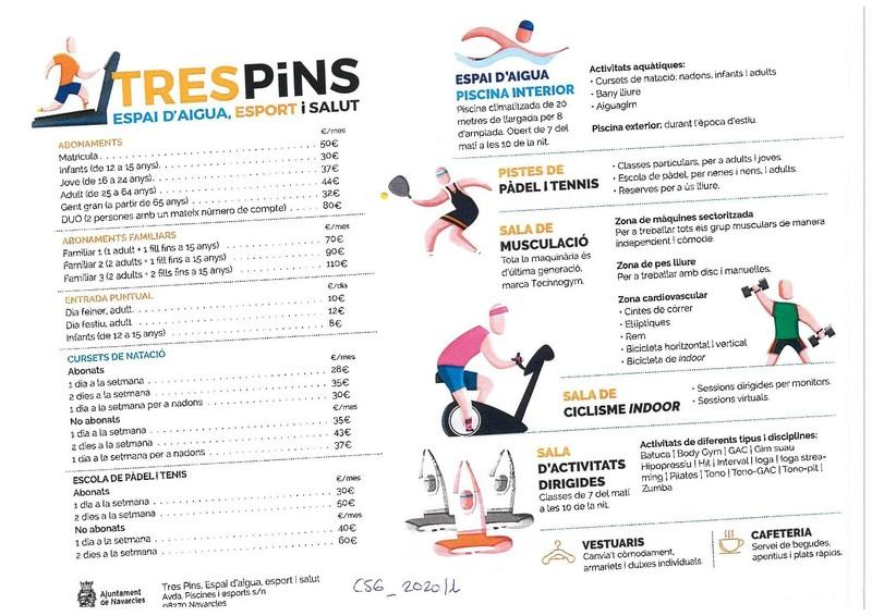 tres pins 2-page-001 C56_2020-1.jpg