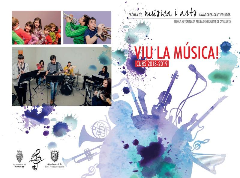 viu la musica_Página_1 C19_2018-5.jpg