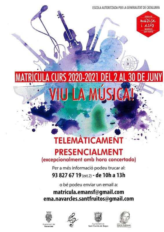 viu la música matrícula curs 2020-2021  C19_2020-2.jpg