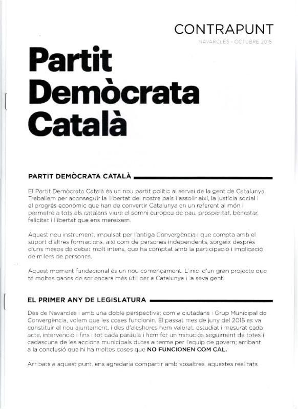 Contrapunt_18(2016).pdf