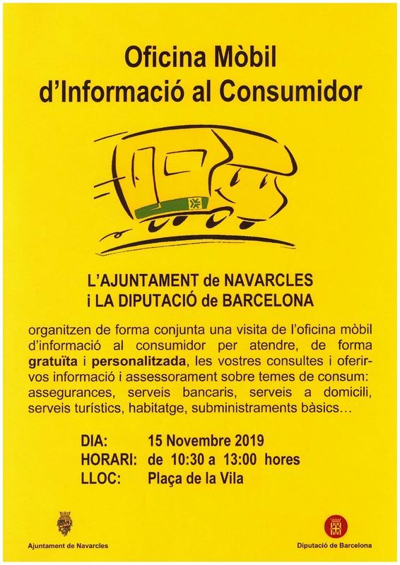 bustia consumidor novembre 2019 C110_2019-6.jpg
