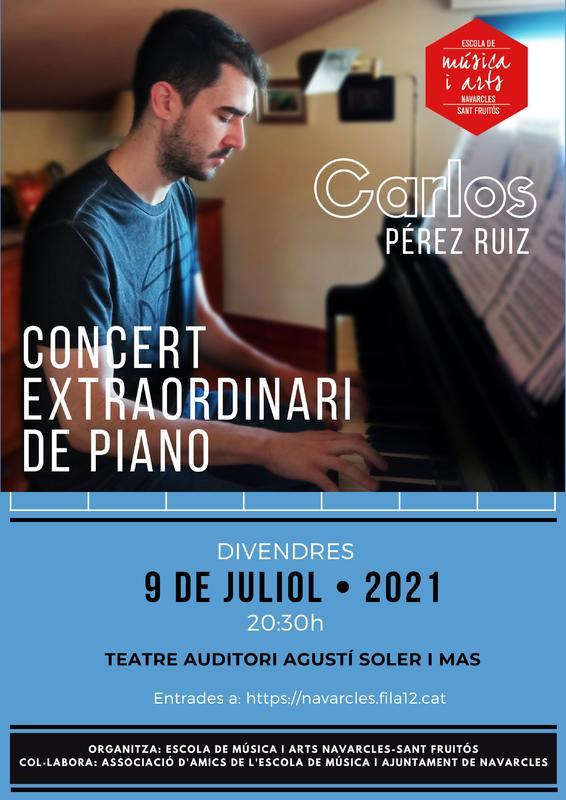 concert Carlos Perez C19_2021-8 .jpg
