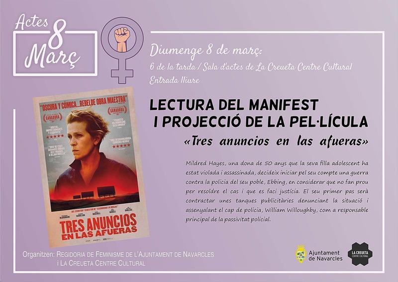 lectura del manifest 8 de març C2_2020-2_Página_1.jpg