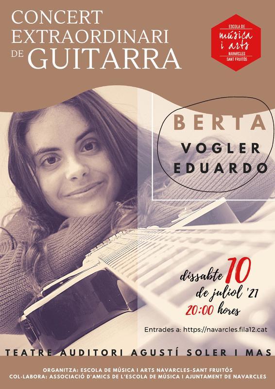 concert Berta Vogler C19_2021-10.jpg