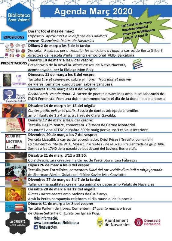 agenda març biblioteca 2020 C79_2020-8.jpg