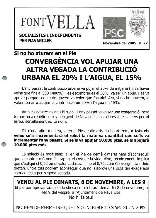 Font Vella_27.pdf