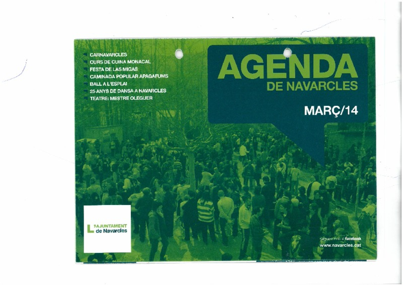 agenda de Navarcles març 2014 C118_2014-3.pdf