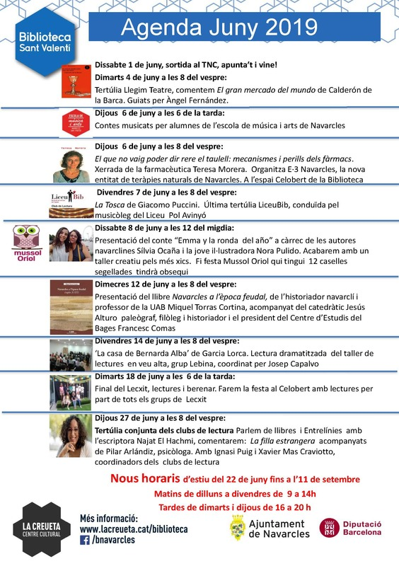 agenda juny biblioteca 2019 C79_2019-36.jpg