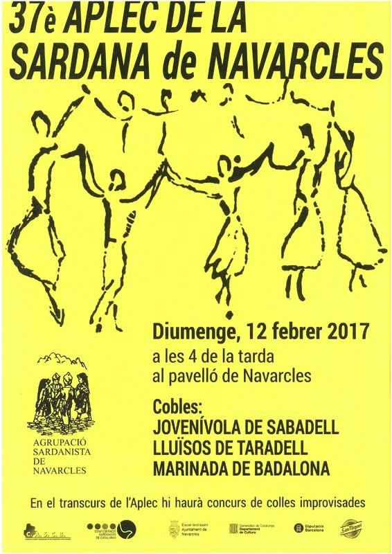 APLEC DE LA SARDANA C75_2017-1.jpg