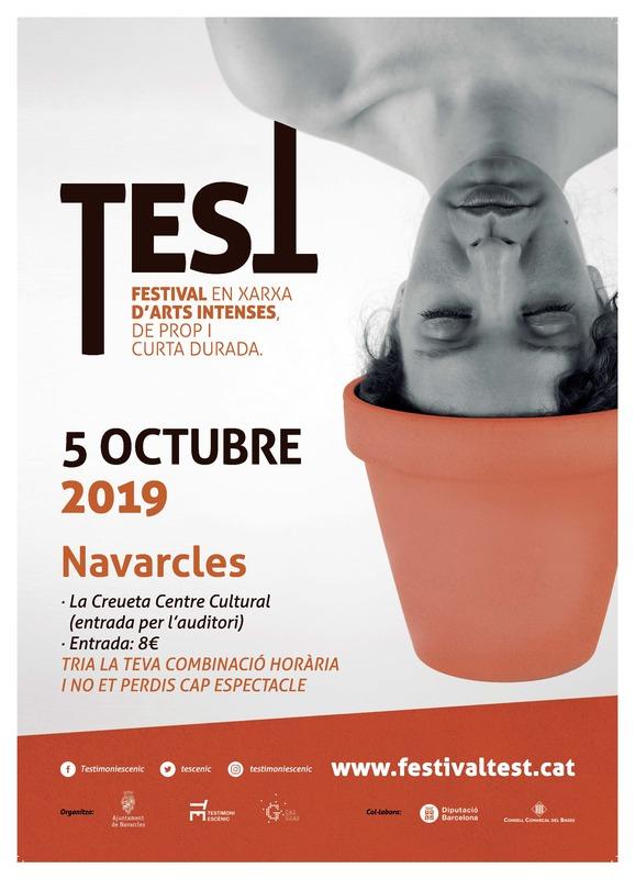 TEST CARTELL_Página_1 C133_2019-7.jpg