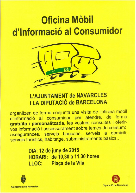 oficina mobil informacio consumidor C110_2015-4.jpg