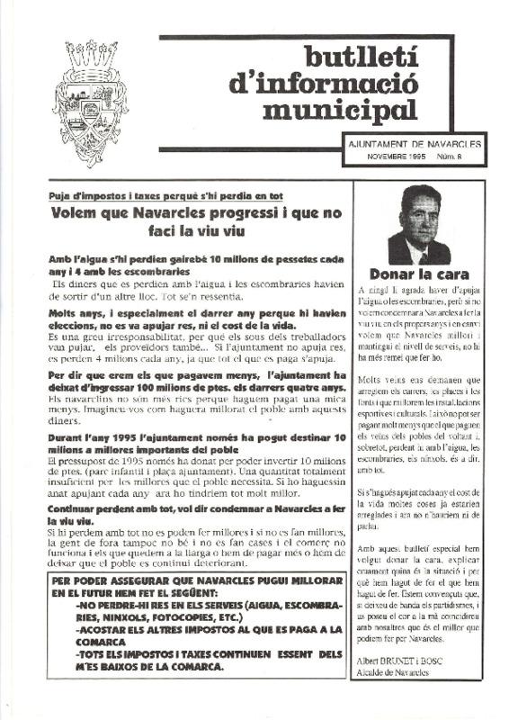 BIM_8.pdf