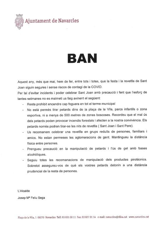 ban focs Sant Joan C3_2020-1.jpg