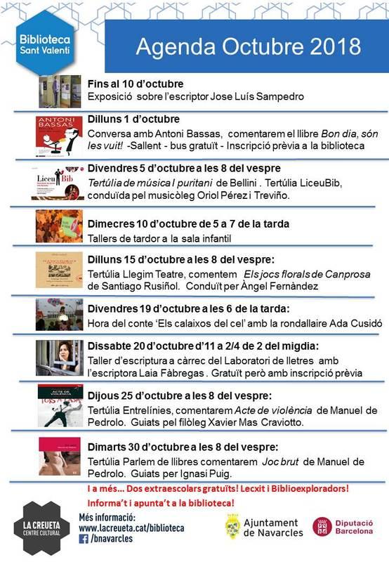 agenda octubre biblioteca C79_2018-32.jpg