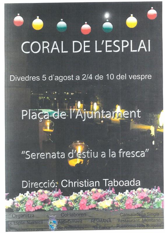 coral de l'esplai C96_2016-6.jpg
