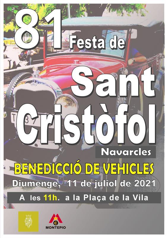 81 Festa de Sant Cristòfol, 2021 C53_2021-1 .jpg